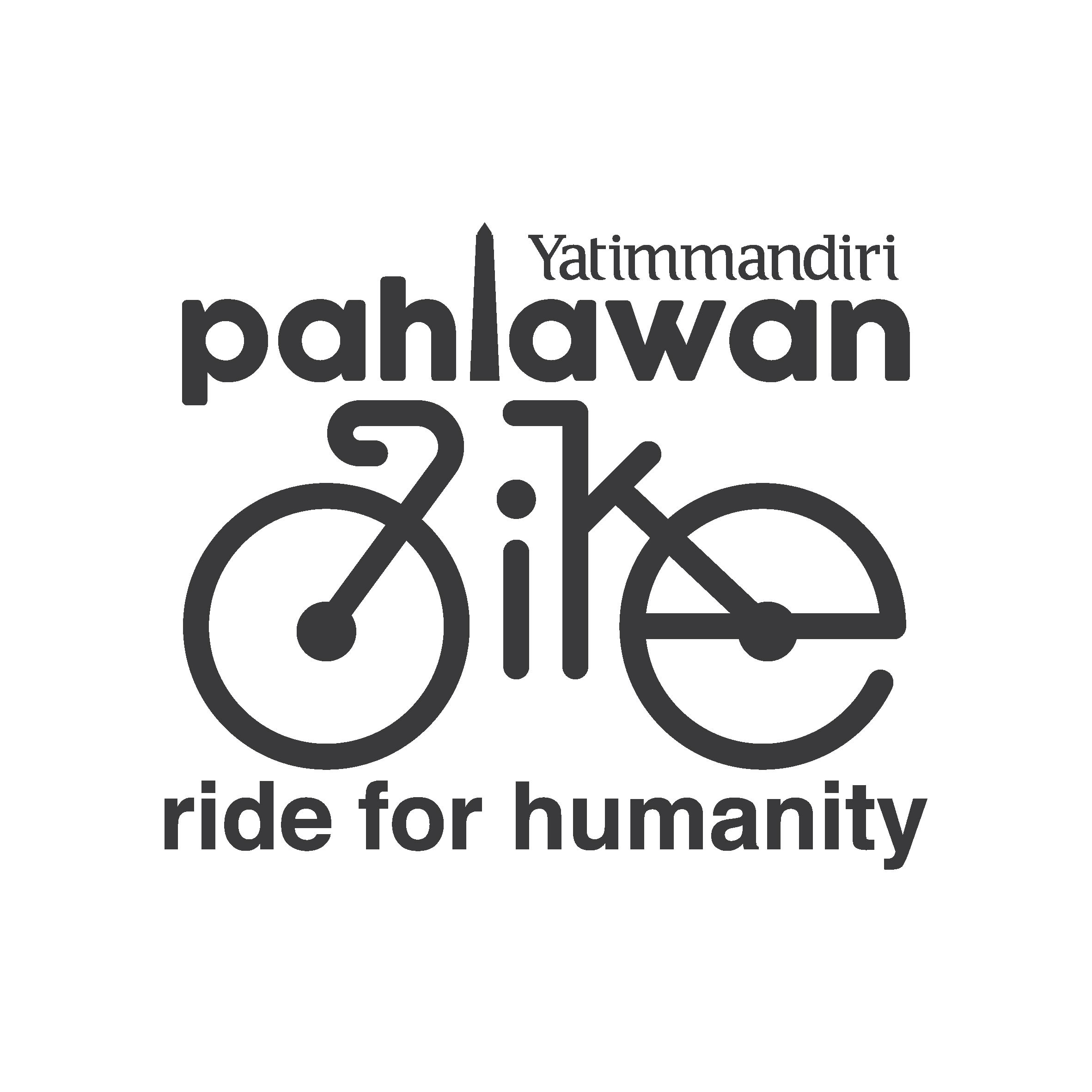 Pahlawan Bike